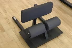 Sissy Squat Bench Watson Sissy Squat For Sale Black In Lincoln Lincolnshire