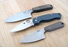 wilkins knives bladeforums com