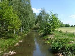 Elsterwerda-Grödel-Floßkanal