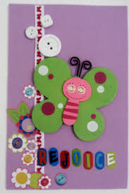 Stickers For Kids Room Rejoice Sticker For Kids Room Made Of Wooden Figures On The Foam