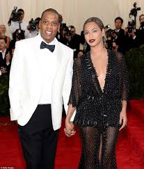 beyonce and jay z outbid on 70m beverly hills mansion by