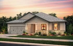 pulte homes pulte homes opens new neighborhood in ave maria fl