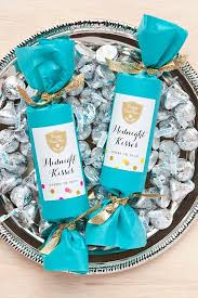 new year s party favors new year s party favors midnight kisses midnight kisses