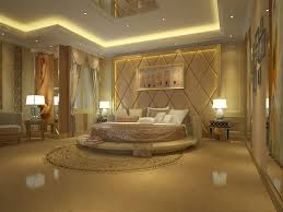 White And Gold Home Decor White And Gold Bedroom Decor Home Decorating Interior Design