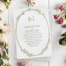 Affordable Wedding Invitations Affordable Wedding Invitations Unique Wedding Invites Save The