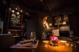 saveurs et cuisine photo gallery restaurant thierry saveurs et cuisine