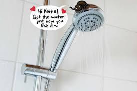 Shower Spider Meme - shower spider by nicaranime on deviantart