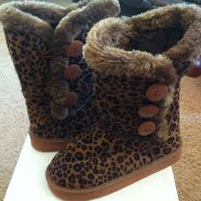 ugg eliott sale 39 best uggs images on shoes casual and boot