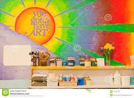 classroom wall art shenra com 15 wall art for classrooms search classroom ideas pinterest we