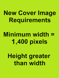 How To Make A Cover For Wattpad Smashwords New Ebook Cover Image Requirements Coming To Satisfy