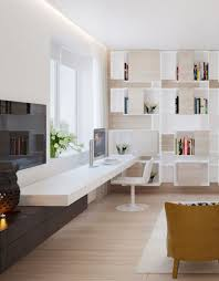 Interior Exterior Design 140 Best Room Home Office Images On Pinterest Home Office
