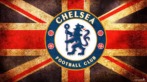 uk flag wallpaper on wallpaperget com 1920x1080 uk flag chelsea fc crest wallpapers players teams