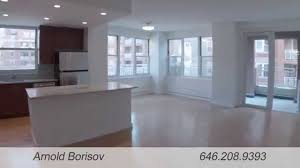 3 bedroom apartment for sale 50 oceana drive west brooklyn ny