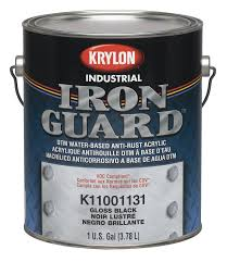 krylon exterior paint with free shipping sears