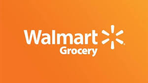 view weekly ads and store specials at your poway walmart