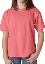 Comfort Colors T Shirts Wholesale Comfort Colors Wholesale Custom Printed U0026 Bulk Personalized Cheap