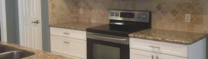 Kitchen Cabinets Houston Tx Kitchen Cabinet Refacers Llc Houston Tx Us 77092