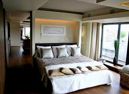 bedroom cheap bedroom ideas room interior decoration home design