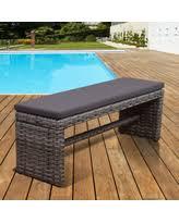 Atlantic Patio Furniture Atlantic Outdoor U0026 Patio Furniture Fall Specials