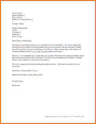 resume cover letter format classic effective resume format simple