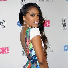 porche with real hair from atalanta housewives dlisted porsha from the real housewives of atlanta is dating a