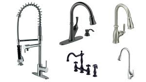 lowes kitchen sink faucets breathtaking kitchen sink faucets lowes beautiful kitchen sink