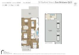 floor plans real property photography australia 2d textured