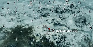 Elder Scrolls World Map by Image Julianos U0027 Fallen Map Png Elder Scrolls Fandom Powered