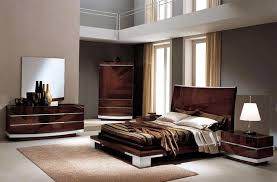 garda bedroom collection by alf group alf bedroom furniture