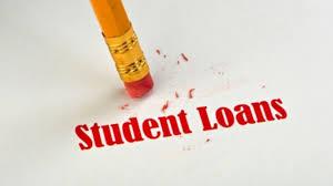 beware of student debt relief scams