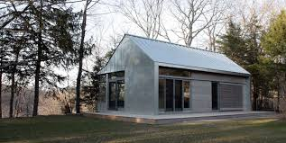 roof kitchen stunning sloping roof windows a group of velux roof