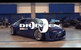 driven calgary 2016 youtube