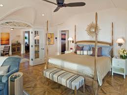 Coastal Bed Frame 5 Coastal Bedrooms That Will Get You Ready For Vacation Hgtv S