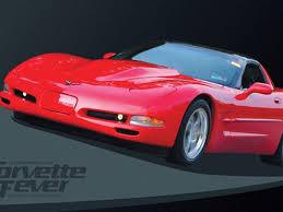 1999 corvette z06 2003 chevrolet corvette z06 1999 chevrolet corvette c5