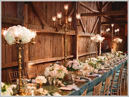 rustic wedding rustic wedding decor be reminded with the rustic wedding