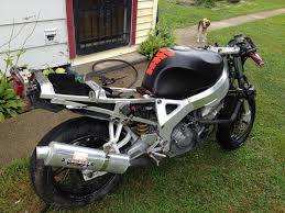 95 cbr 900 rr build page 2 cbr forum enthusiast forums for