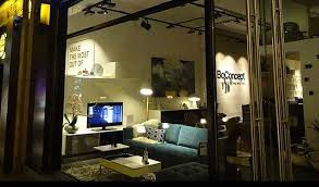 bureau boconcept denmark s boconcept to expand retail presence expansion in
