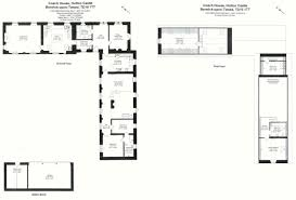 Coach House Floor Plans by 5 Bedroom Detached House For Sale In The Coach House Hutton