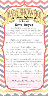 asking of honor poem baby shower invitation poems yourweek b9015aeca25e