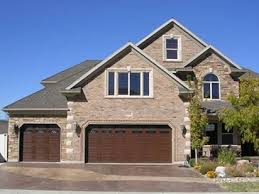 Dalton Overhead Doors 10 Best Wayne Dalton Garage Doors Images On Pinterest Wayne