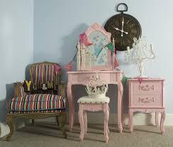 Diy Western Home Decor Trend Decoration Teenage Room Decor Girls Bedroom For Lovely