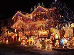 Outdoor Christmas Decoration Plans by 129 Best Front Yard Landscape Christmas Decor Images On Pinterest