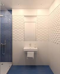 Handicap Accessible Bathroom Design Ideas - Handicapped bathroom designs