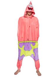 spongebob squarepants halloween costumes