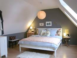 Loft Bedroom Ideas A Frame Loft Bedroom Smart Loft Bedroom Ideas A Frame Loft Designs