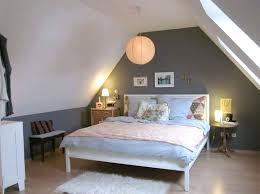 Loft Bedroom Ideas A Frame Loft Bedroom Smart Loft Bedroom Ideas A Frame Loft Designs
