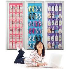 Door Shoe Organizer Door Shoe Organizer Promotion Shop For Promotional Door Shoe