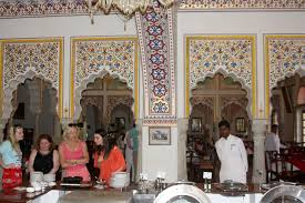 the curry heute curry heute jaipur bharatpur the to bharatpur for breakfast heute 3