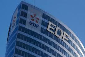edf bureau edf poursuit en pologne plan de cession d actifs l usine de