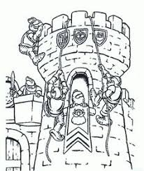 10 knight coloring pages kids knight kids colouring